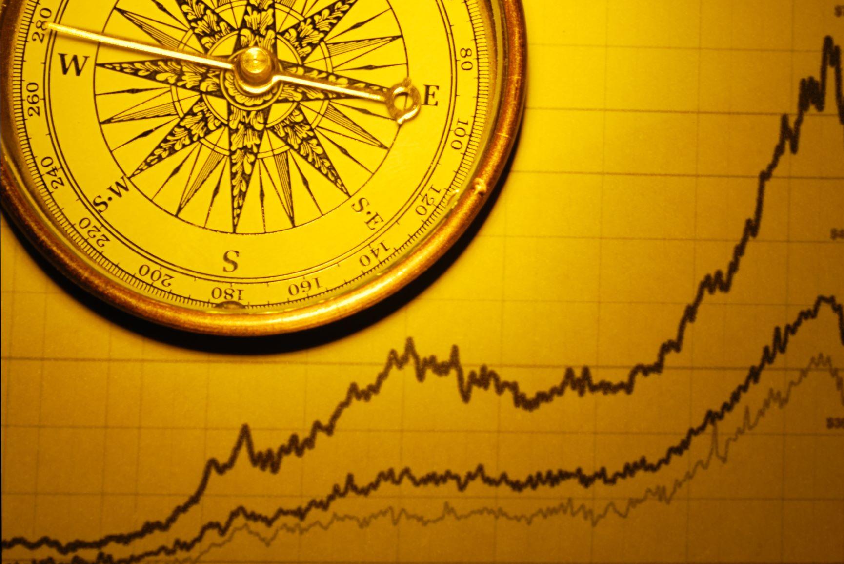 Tellimer Frontier Bonds Index: Frontier set to outperform EM