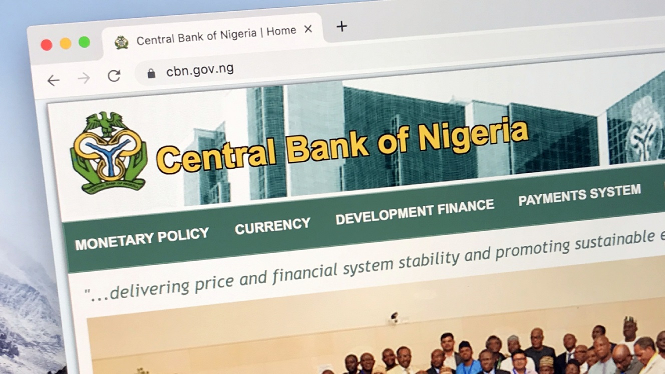 Nigeria responds to monetary policy dilemma with a surprise rate cut