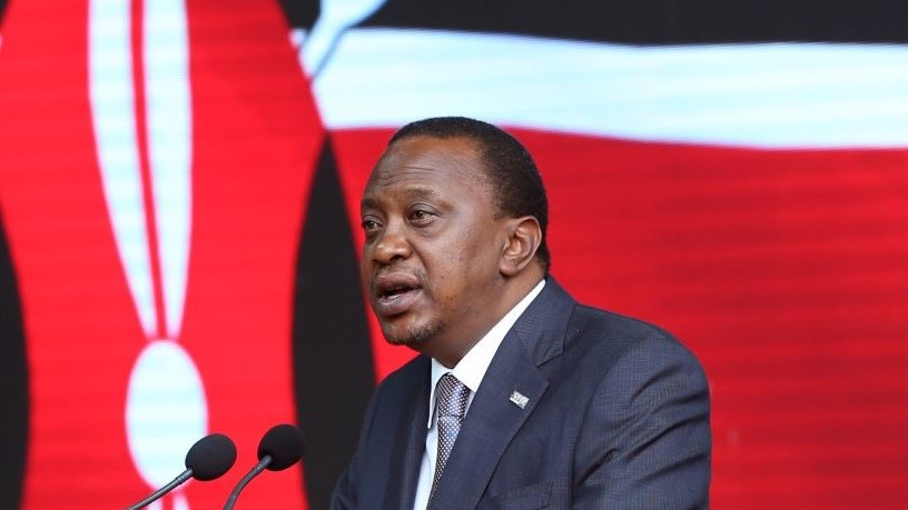 Kenya 2022 election will be intensely competitive, not violently disruptive