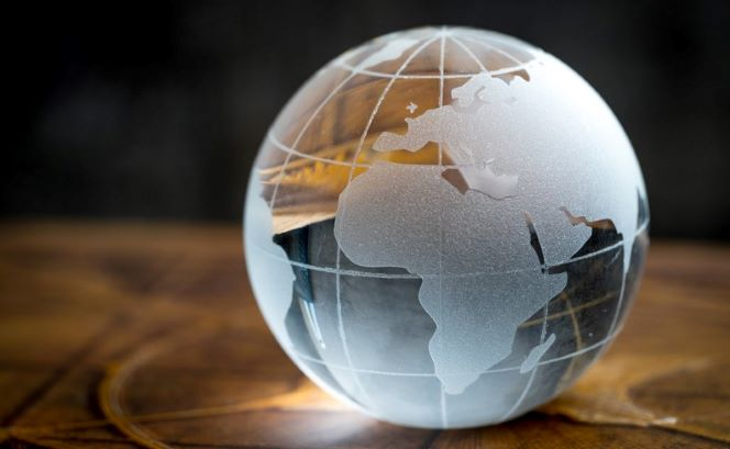 FATF Grey List highlights another grey area for ESG