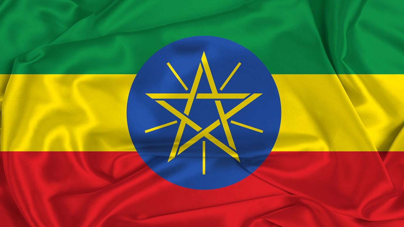 Ethiopia: Debt restructuring statements still ambiguous