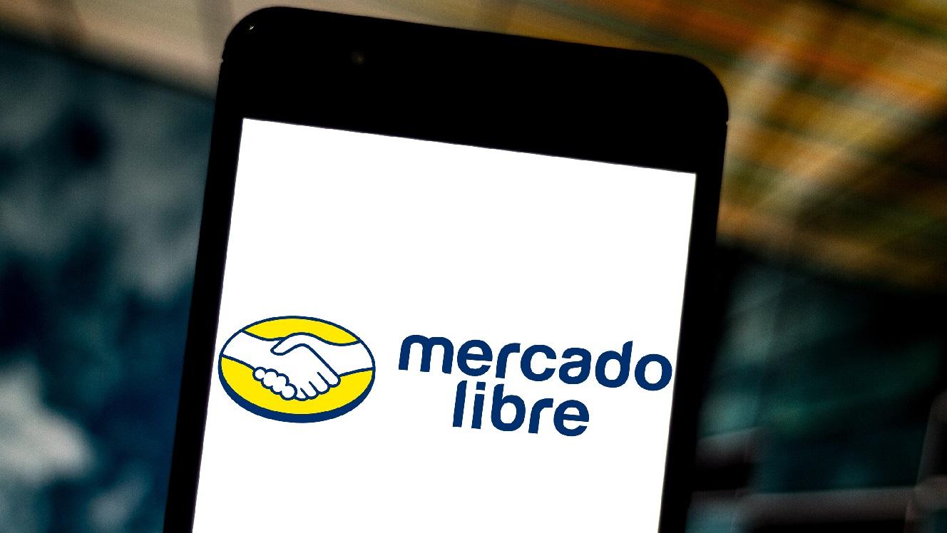 MercadoLibre: The Alibaba of Latin America