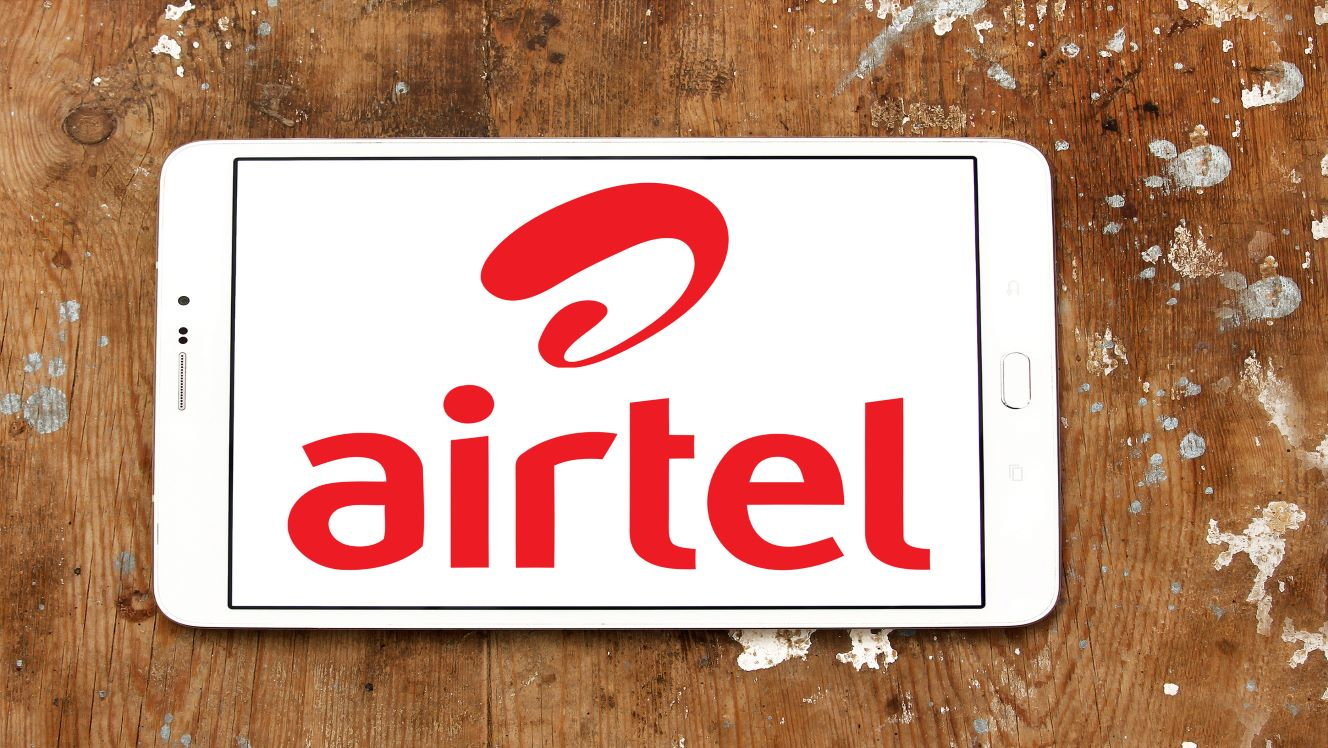 Airtel Africa: Stake sale could unlock Airtel Money's value; re-rating possible