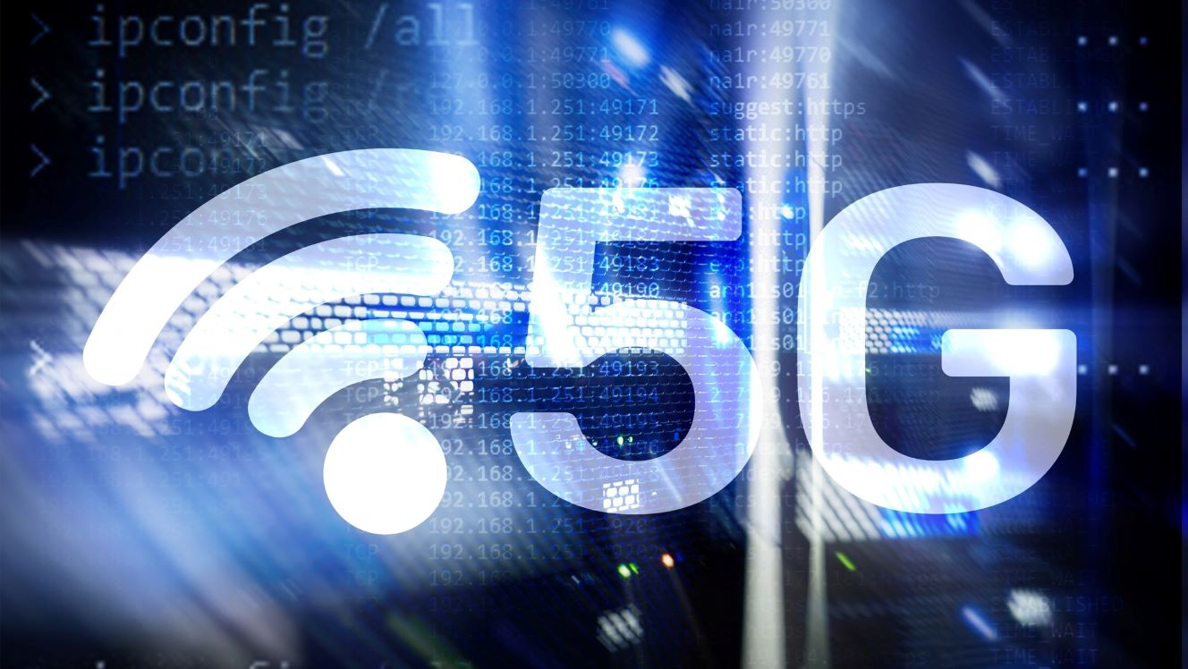 Africa's 5G struggles and how investors should think about them