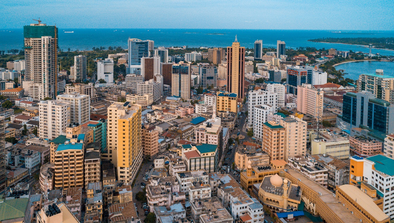 Tanzania: New regulatory requirements for banks put dividends at risk