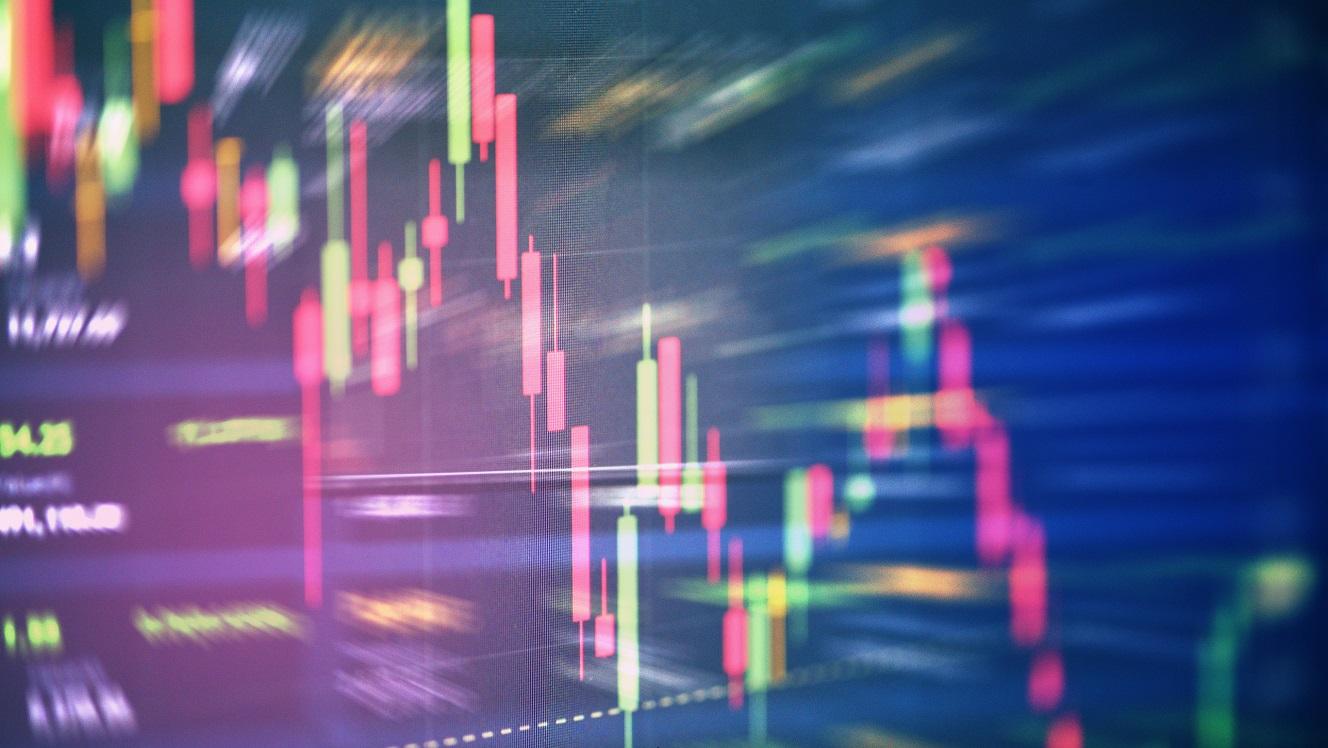 Crisis economic policy response so far: constraint in small EM, FM