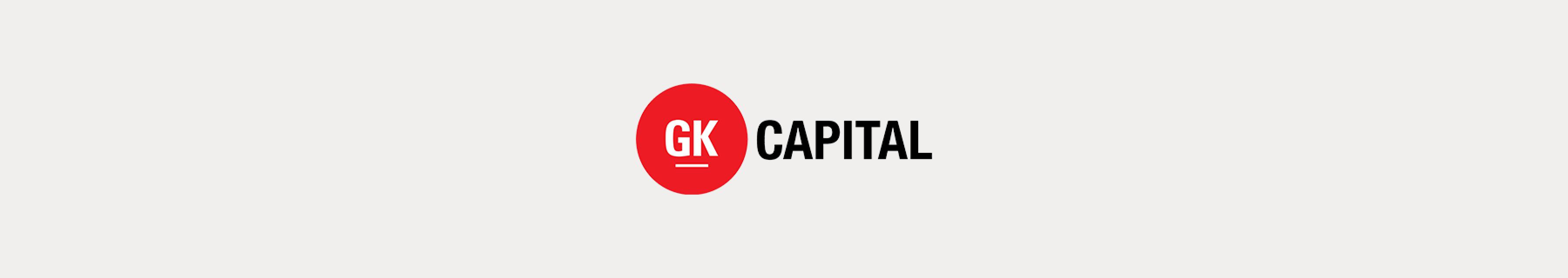 GK Capital
