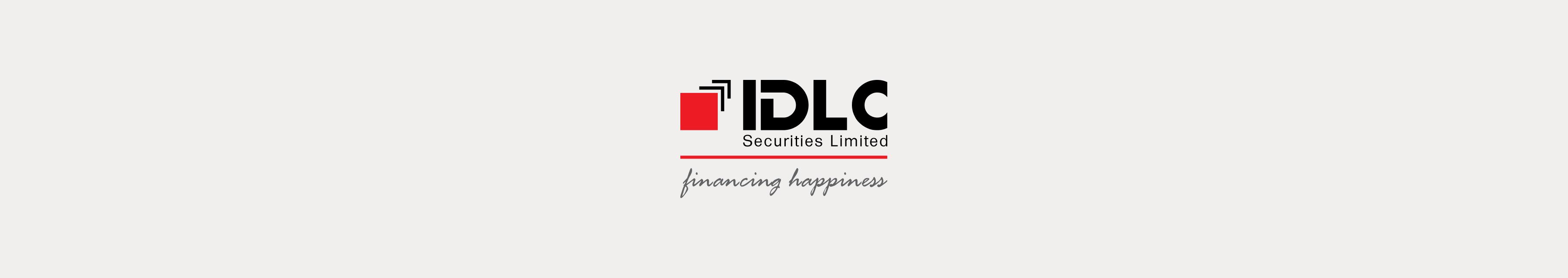 IDLC Securities