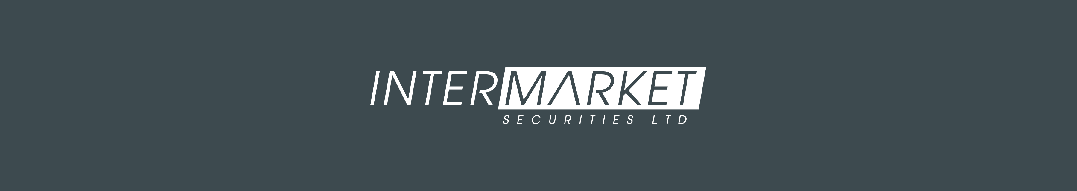 Intermarket Securities