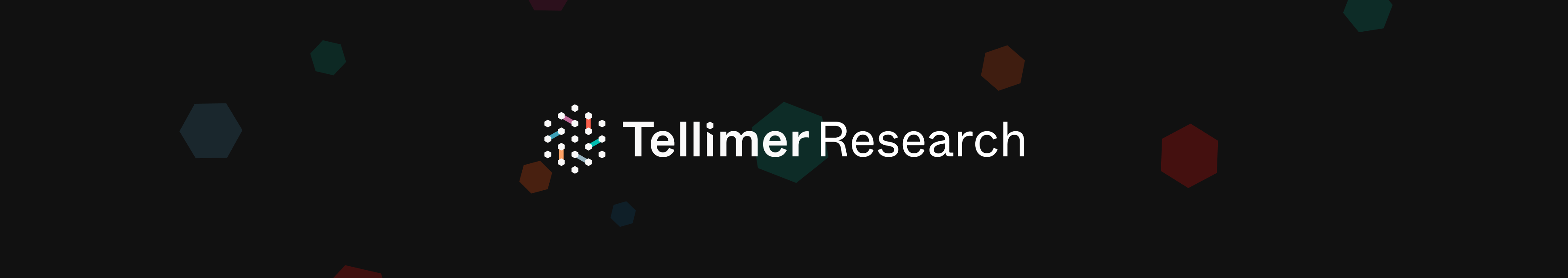 Tellimer Research