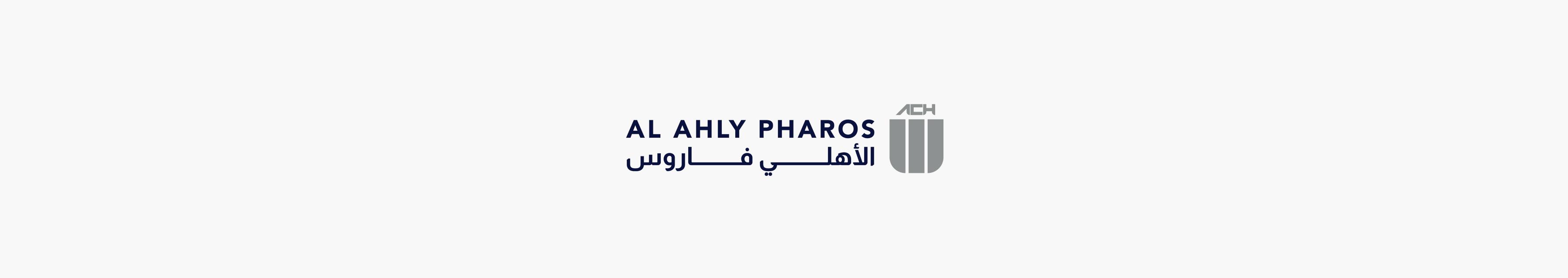 Al Ahly Pharos Securities Brokerage