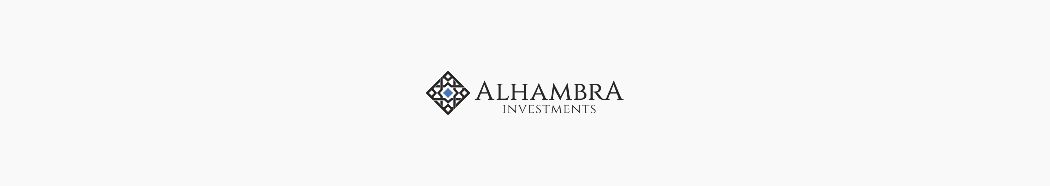 Alhambra Investments