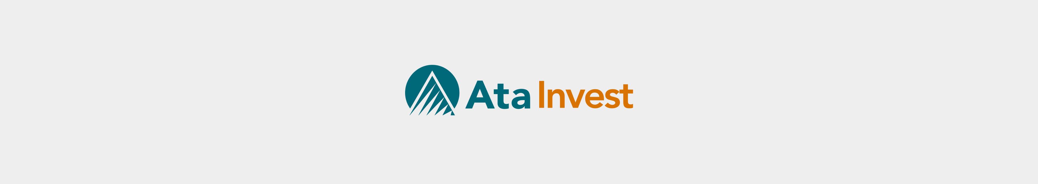 ATA Invest