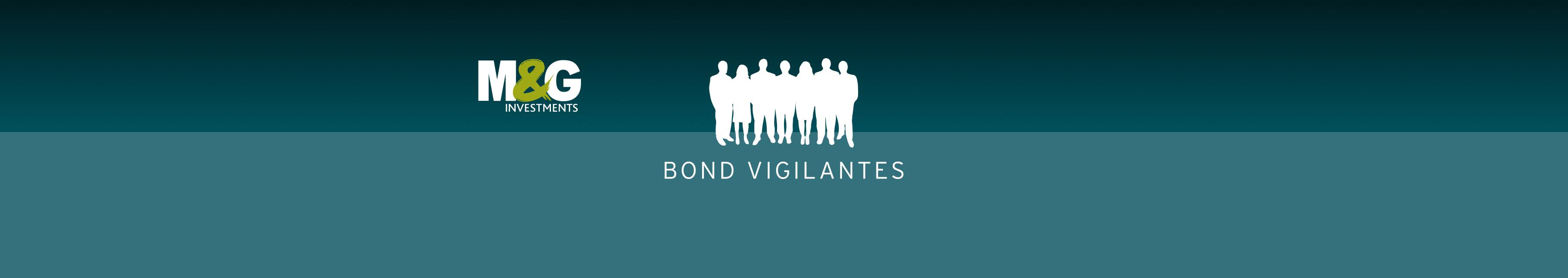 Bond Vigilantes
