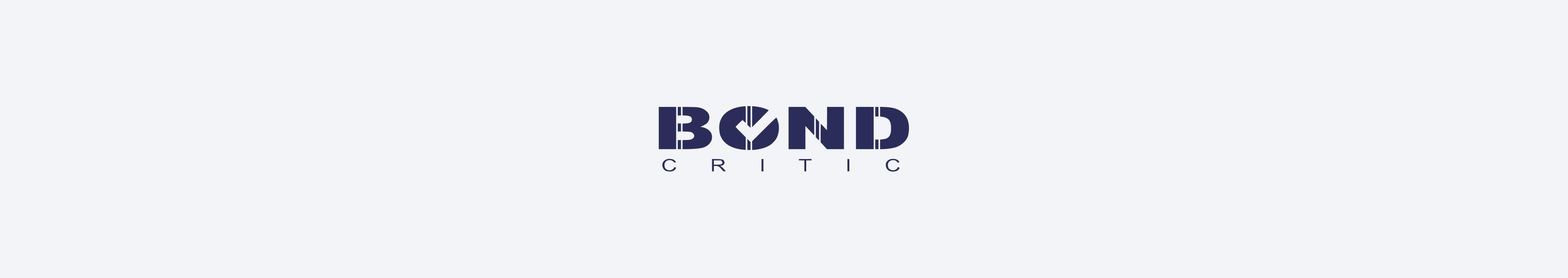 Bondcritic