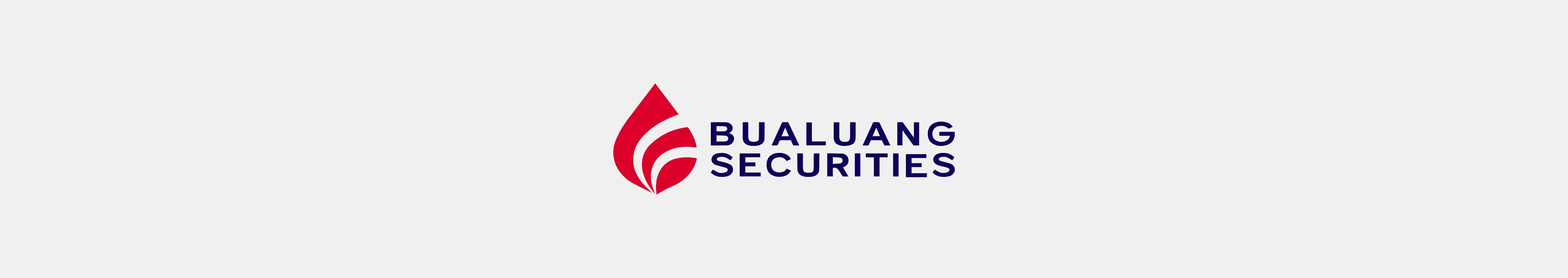 Bualuang Securities