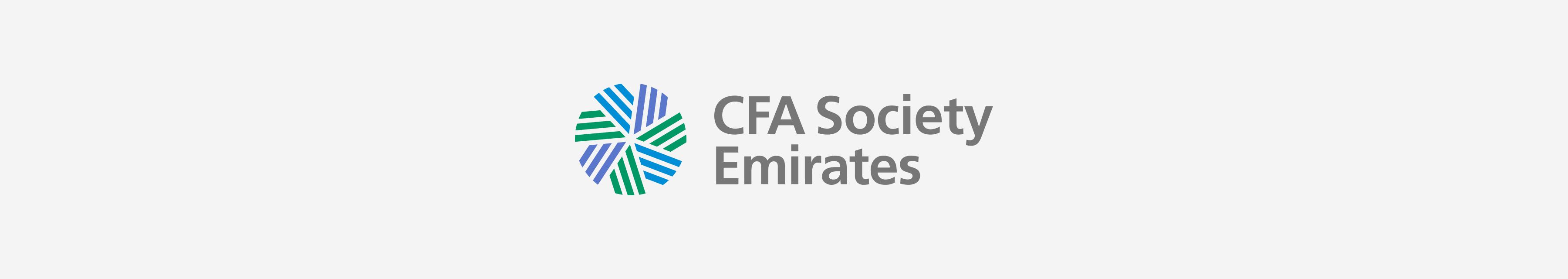 CFA Society Emirates