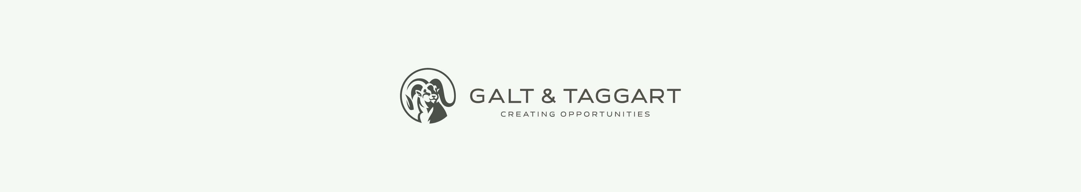 Galt & Taggart