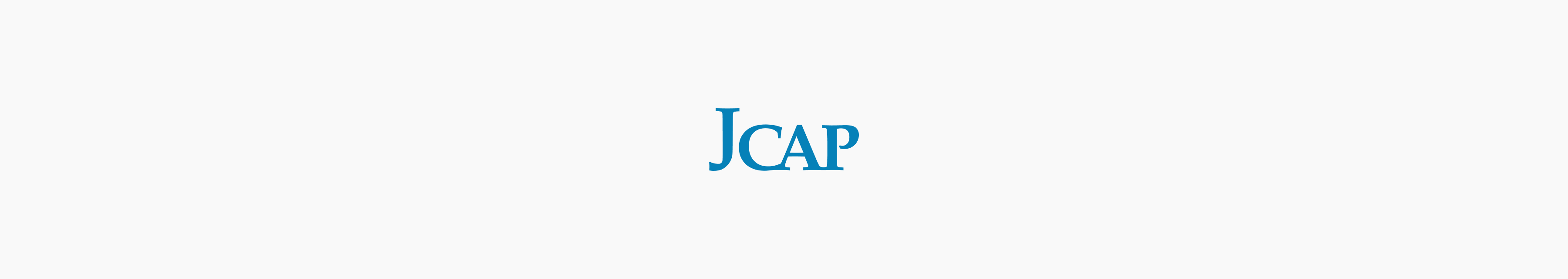 J Capital