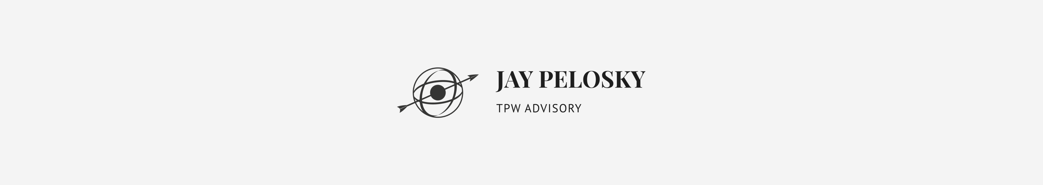 TPW Advisory
