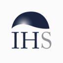 IH Securities