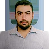 Abdul Ghani Mianoor