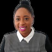 Michelle Mangwanya
