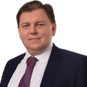 Boris Krasnozhenov