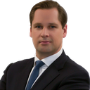 Christopher Dielmann CFA