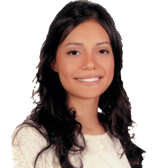 Dalia Bonna