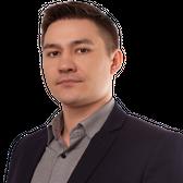 Denis Dorofeev