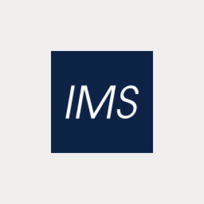 IMS Research Team