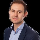 Evgeniy Kipnis