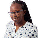 Faith Mwangi