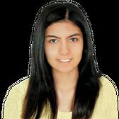 Farida Salama