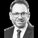Matthias Dax