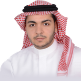 Mohamed Tomalieh