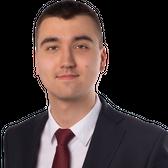 Radmir Fattakhov