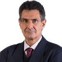 Rafael Elias