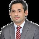 Raza Jafri