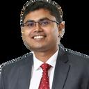 Tanay Kumar Roy