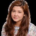 Yusra Beg