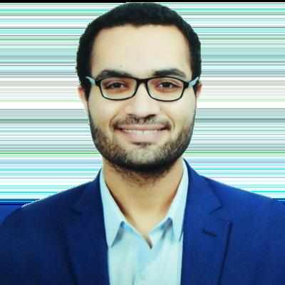 Zeyad Ahmed