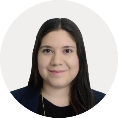 Leslie Thalia Orozco Velez
