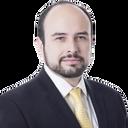 Alejandro Padilla Santana