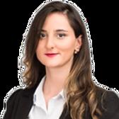 Ana Nachkebia