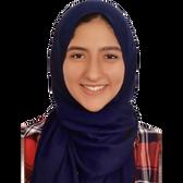 Bassma Bakry
