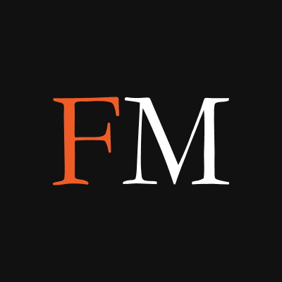 FinMind Insights