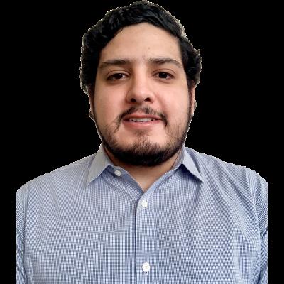 Gerardo Daniel Valle Trujillo