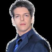 Giorgi Iremashvili
